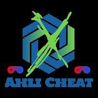Ahli Cheat