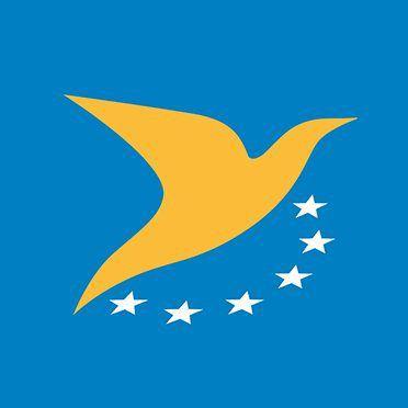 EASA takes on new responsibilities