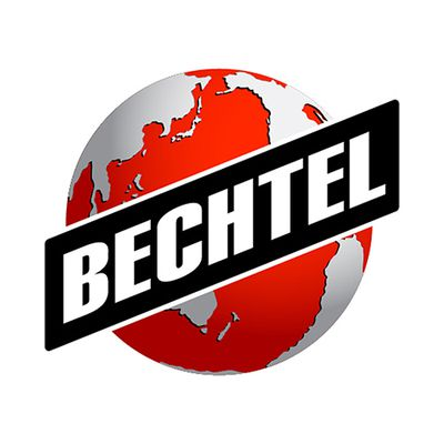 Bechtel to manage construction of a new airport in Australia