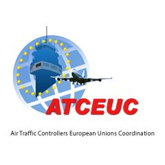 ATCEUC answers the joint EC and EP's statement on European Aviation issued last friday.