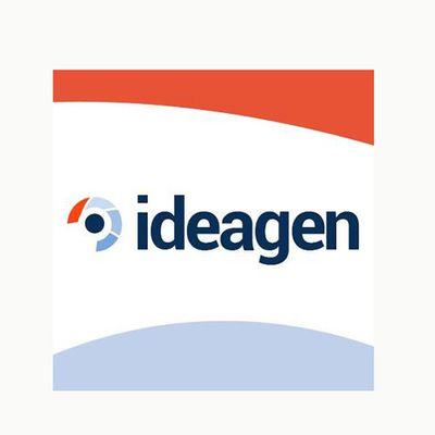 Ideagen supports Hong Kong-based Low-Cost Carrier's safety symposium