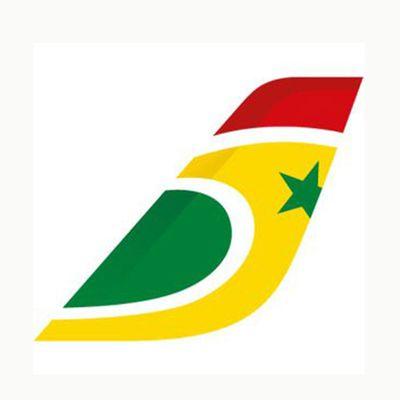 Paris-Dakar en Airbus A330 NEO avec Air Sénégal