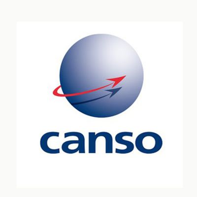 CANSO calls on Latin America and Caribbean states to take advantage of latest technology to modernise air traffic management