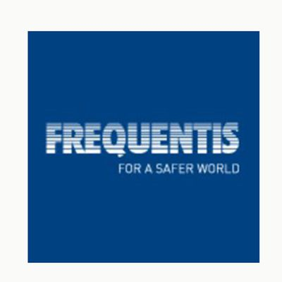 Frequentis opens subsidiary in the United Arab Emirates (UAE)