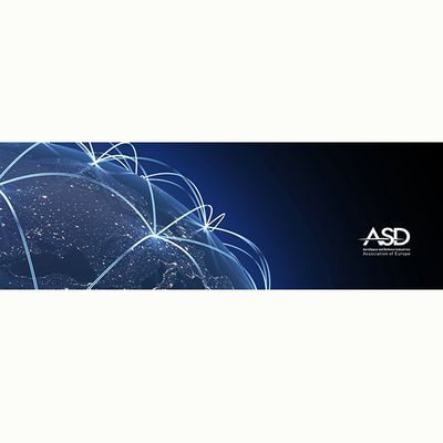 ASD calls for specific support to entire civil aviation sector
