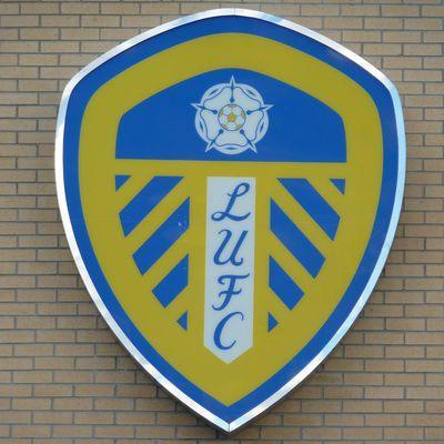 Leeds United s'intéresse de nouveau à Jordan Botaka