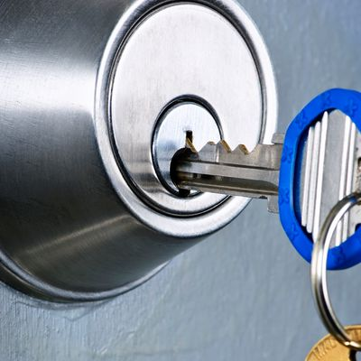 How to avoid local locksmith scams easily – Know here