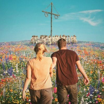 [39-ENG] Shining breakup (Midsommar (2019), by Ari Aster).