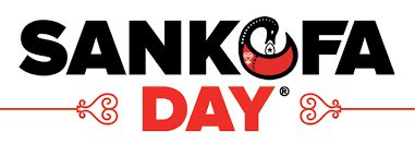 PRESS RELEASE BY THE ADPAC IN RELATION TO SANKOFA DAY IN TRAFALGAR SQUARE