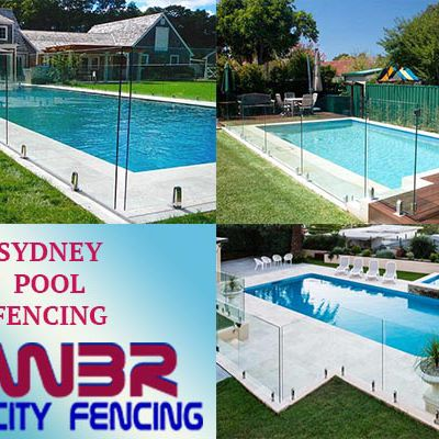 Important factors to consider when choosing pool fencing installers