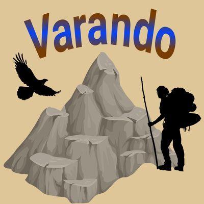 Wendy de Varando