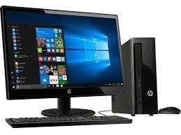 second hand laptops sales in Delhi NCR