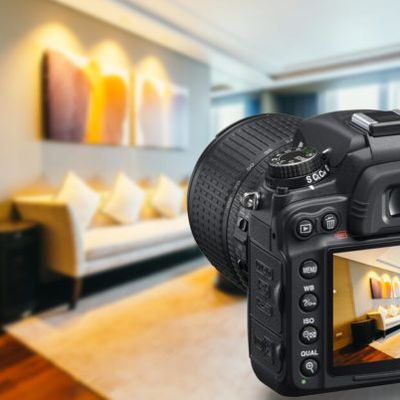 https://www.photozworld.com/blog/do-not-miss-the-latest-real-estate-photography-trends-to-attract-buyers/