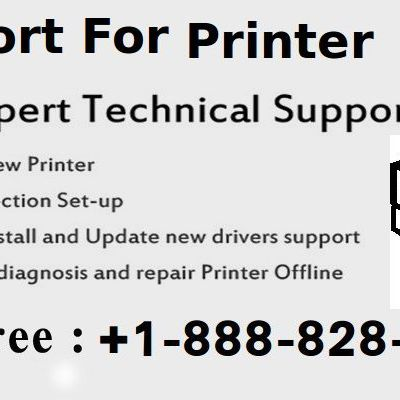 How do I Find Printer IP Address Command Prompt