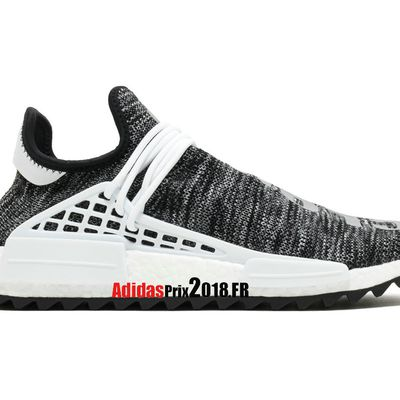 ADIDAS NMD HU TRAIL RELEASES IN NOVEMBER