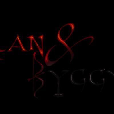 Des nouvelles d'Orlan & Byggvir