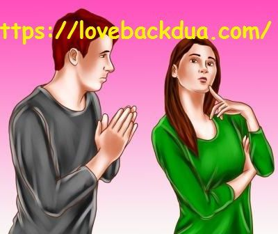 How To Make Your Ex-Girlfriend Want You Back Badly And Quickly