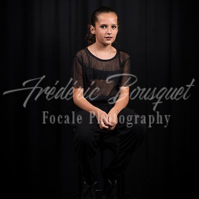 Photos Studio Art & Forme - Portraits