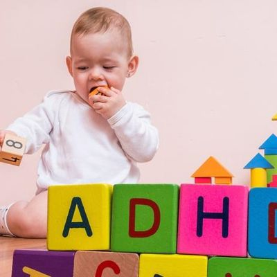 How do the Modern Learning Methods help the Kids with ADHD Symptoms?