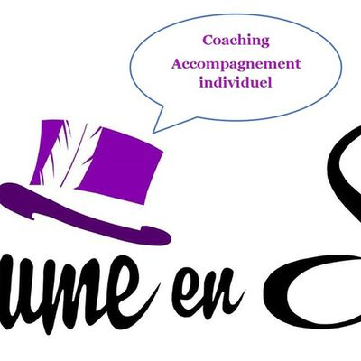 Coaching - Accompagnement individuel ou collectif - Formation - Tout public