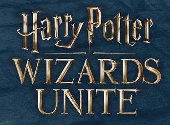Harry Potter Wizards Unite se fait désirer
