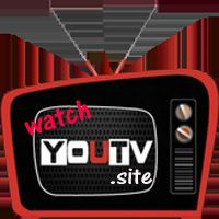 Watch.YouTv.site