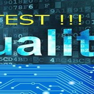 TestQuality.over-blog.com