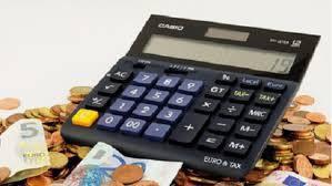 Multiplier des heures par des €uros dans Calc