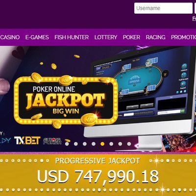 Keuntungan Bermain Slot Online di Agen Slot Online Casino198