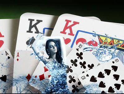 Bocoran Teknik Terbaru Menang Main Judi Kartu Poker99 Online Indonesia