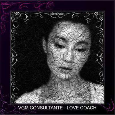 vgmconsultante.over-blog.com