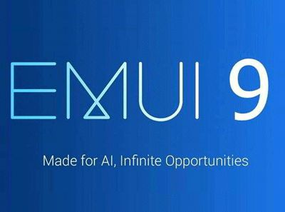 Huawei lance officiellement la version bêta de EMUI 9.0
