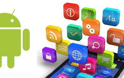 Android : Google travaille sur un menu de partage plus rapide