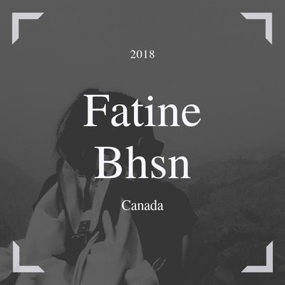 fatinebhsn-in-canada.over-blog.com