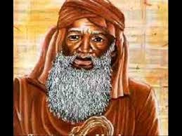 Leçon à tirer de l'histoire du prophète Idriss.
