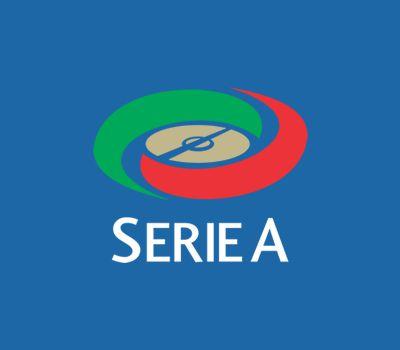 Retour complet sur la huitième journée de la Serie A