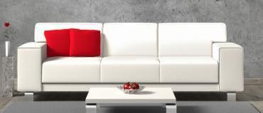 CRÉDIT IMMOBILIER//Comment obtenir un prêt mobilier ?