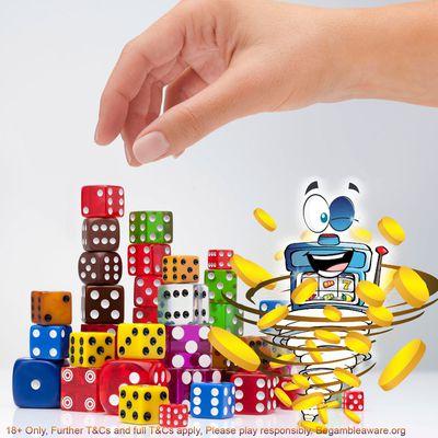 Increasing the Odds of Winning Online Bingo Games
