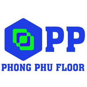 Phong Phú Floor