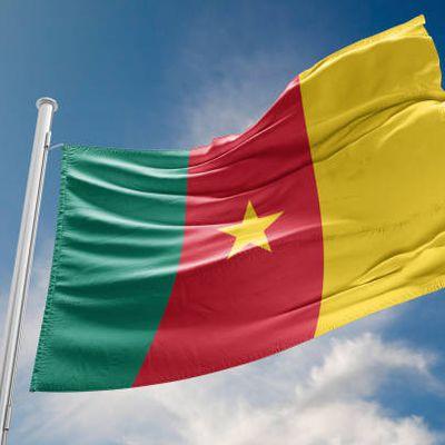 Le 30 Septembre 2019: JOUR D'EXPIATION DES PÉCHÉS DE TOUS LES  CAMEROUNAIS