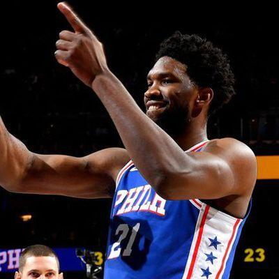 [Prono-Hebdo] Week-end de NBA, 1 mois avant le All-Star Game !