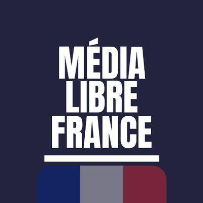 Média Libre France