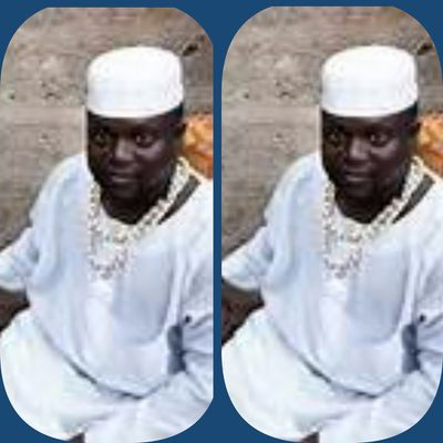 +229 95 67 77 26 LE PLUS GRAND ET PUISSANT MARABOUT GAMBADA DJOGBE