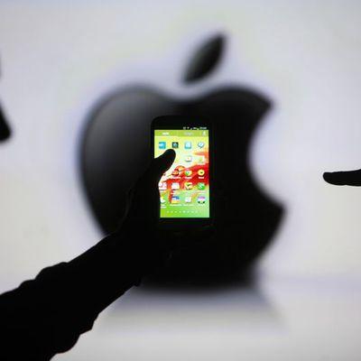 Bestprofit – Wabah Virus Covid-19 Ancam Tunda Peluncuran iPhone Baru