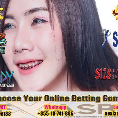 Cara Mudah LOGIN JOKER777 Judi Slot Online