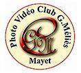 Photo Vidéo club de Mayet - Sarthe