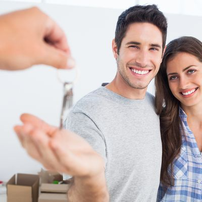 Four Benefits Of Hiring A Property Management Service