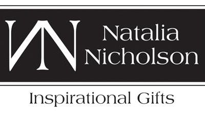 nninspirationalgifts.over-blog.com