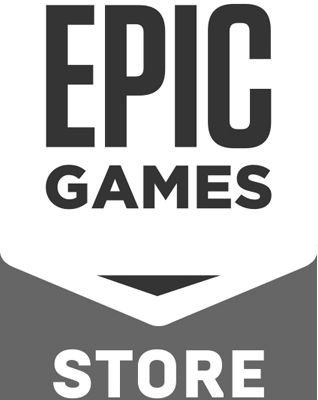 Epic Games Store : la révolution Epic ?