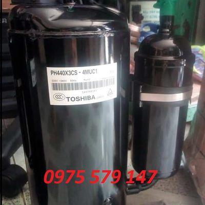 Gía bán lốc lạnh ph165-ph225 giá tốt nhất tại TP hcm - máy nén lạnh phúc an khang